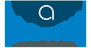AlstrinPhotography_Logo2