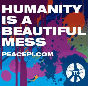 humanityisabeautifulmess_0