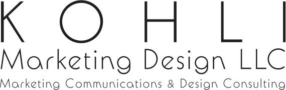 KMD_Logo